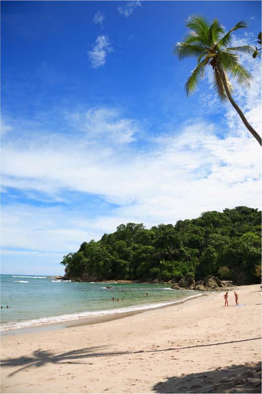 Island Trader Vacations Reviews Nassau