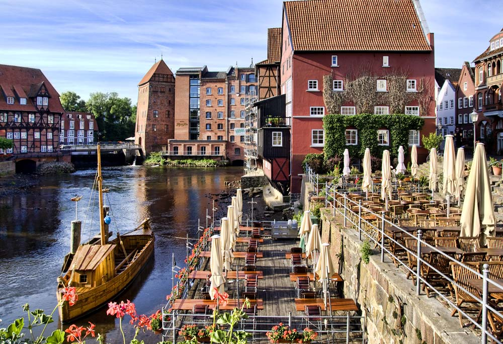Island Trader Vacations Reviews Riga
