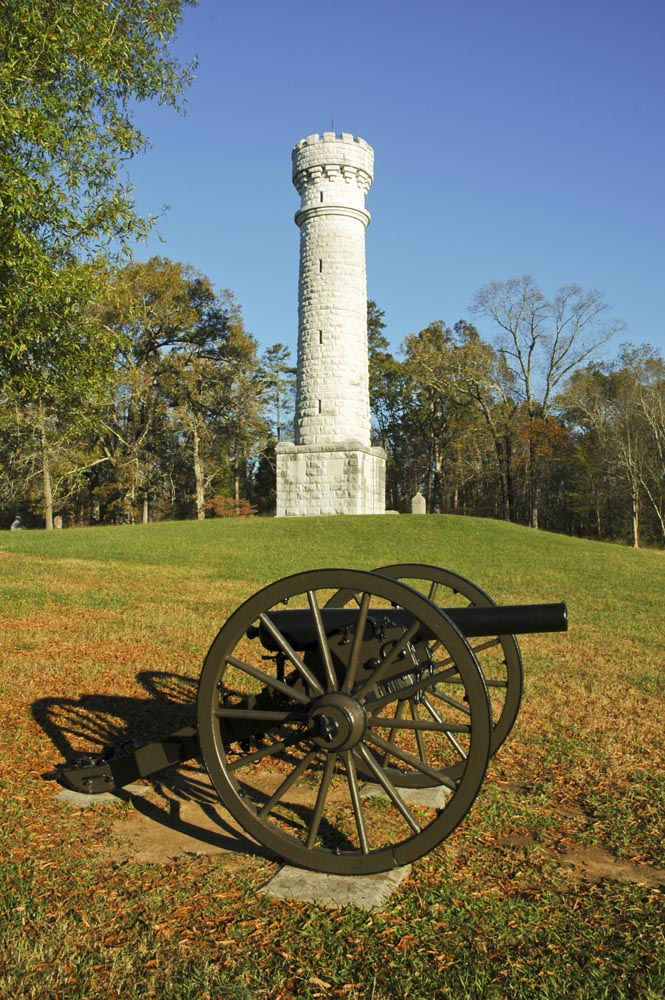 A Trip Back In Time In Charlottesville With Island Trader Vacations