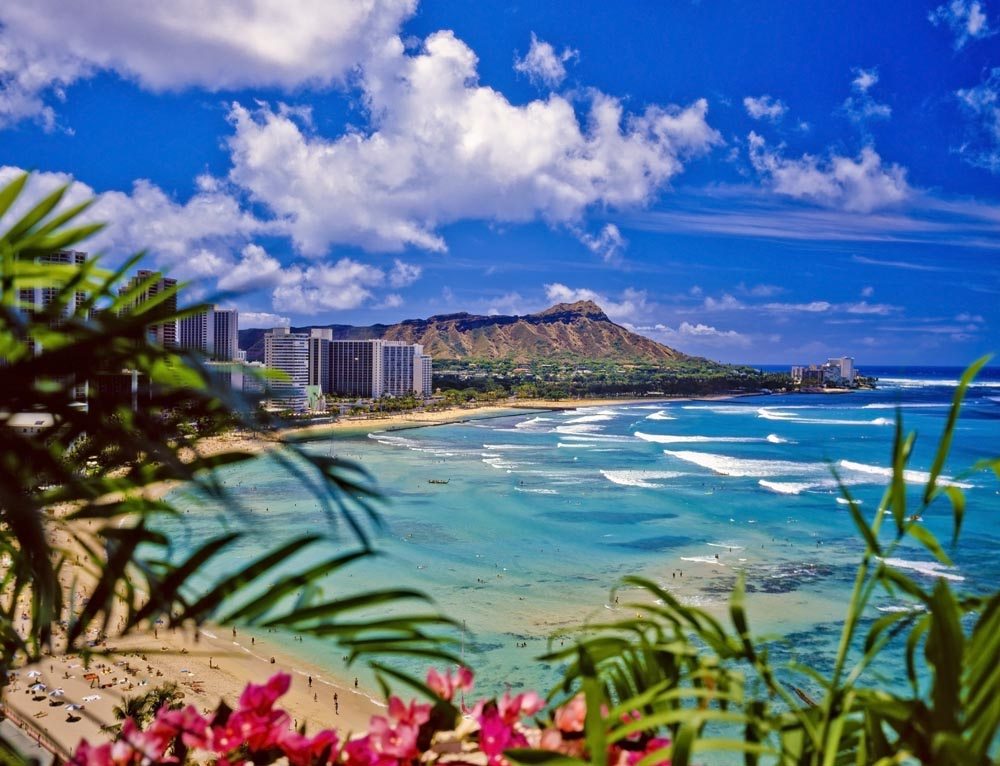A Journey To Hawaii With Island Trader Vacations