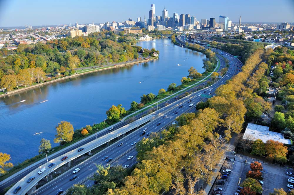 A Trip Back In Time In Philadelphia From Island Trader Vacations