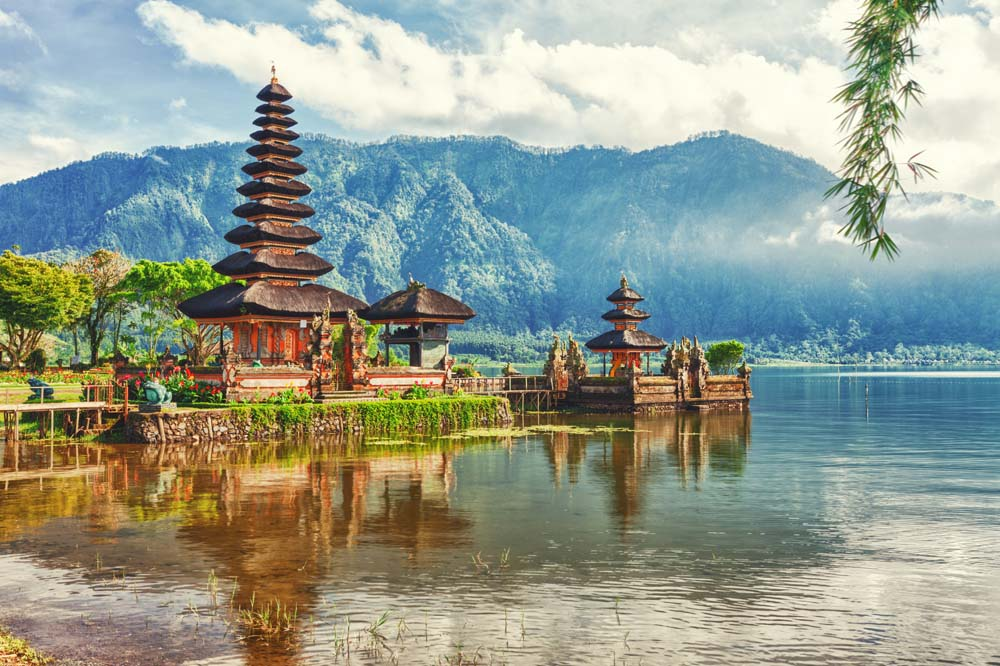Exploring Laos With Island Trader