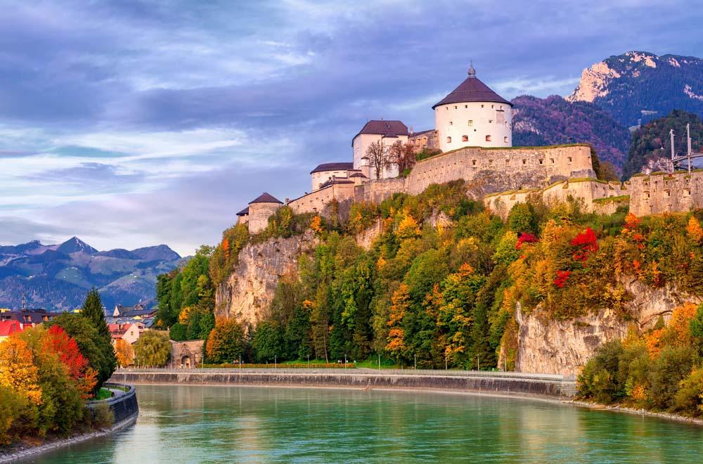 Kosice – European Capital of Culture