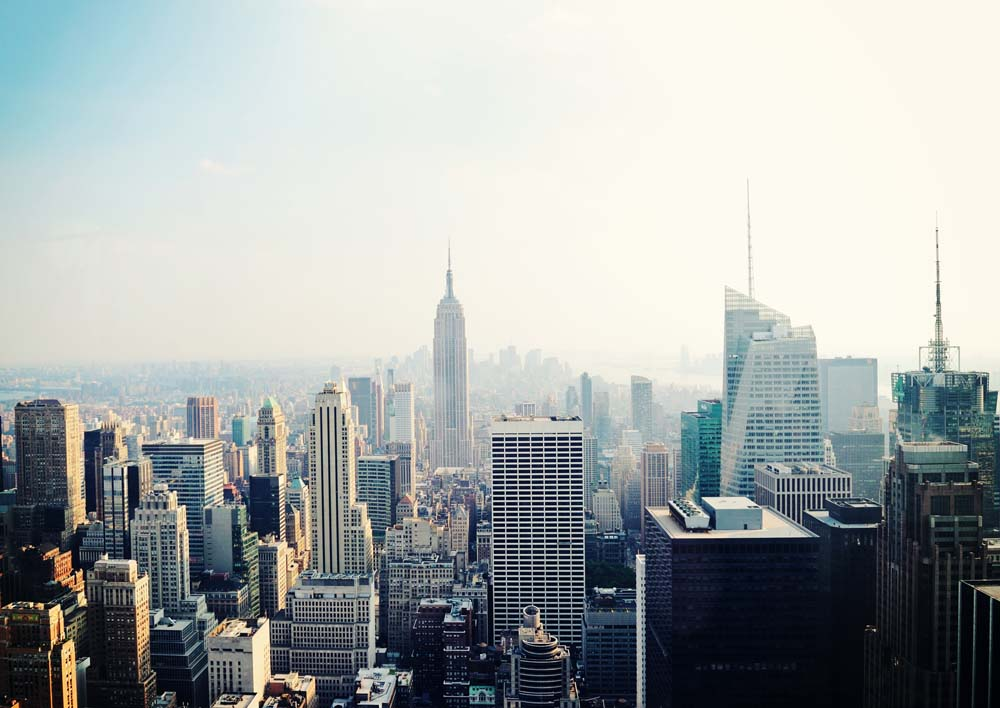 Island Trader Travel Club On NYC Destinations In The News