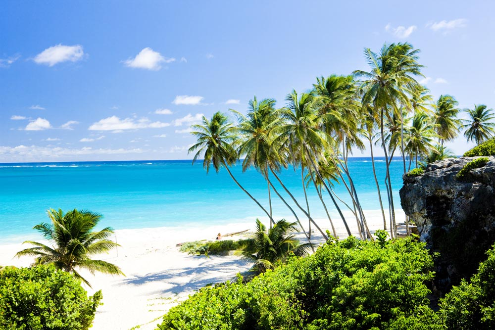 Island Trader Vacations Reviews Tips For Travel To Curacao