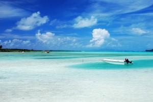 Island Trader Vacations Reviews Moorea