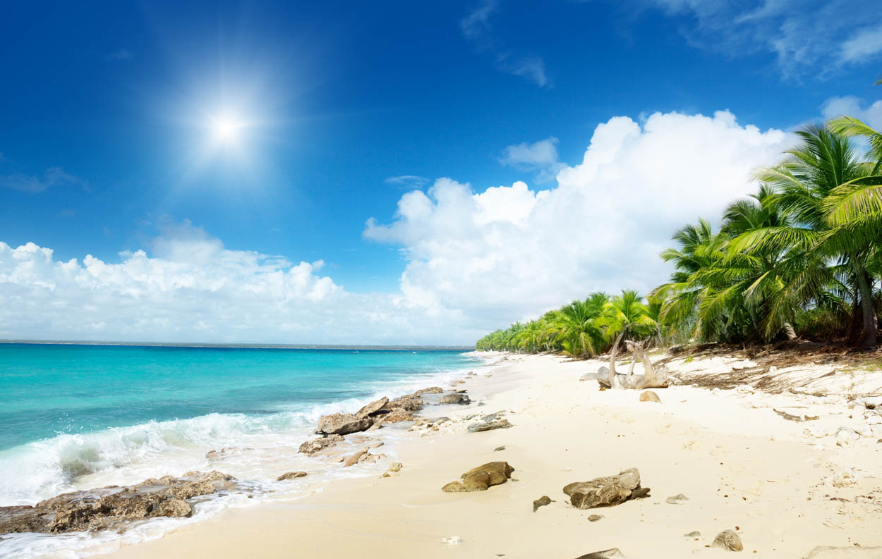 Island Trader Vacations Reviews Jamaica Travel Tips