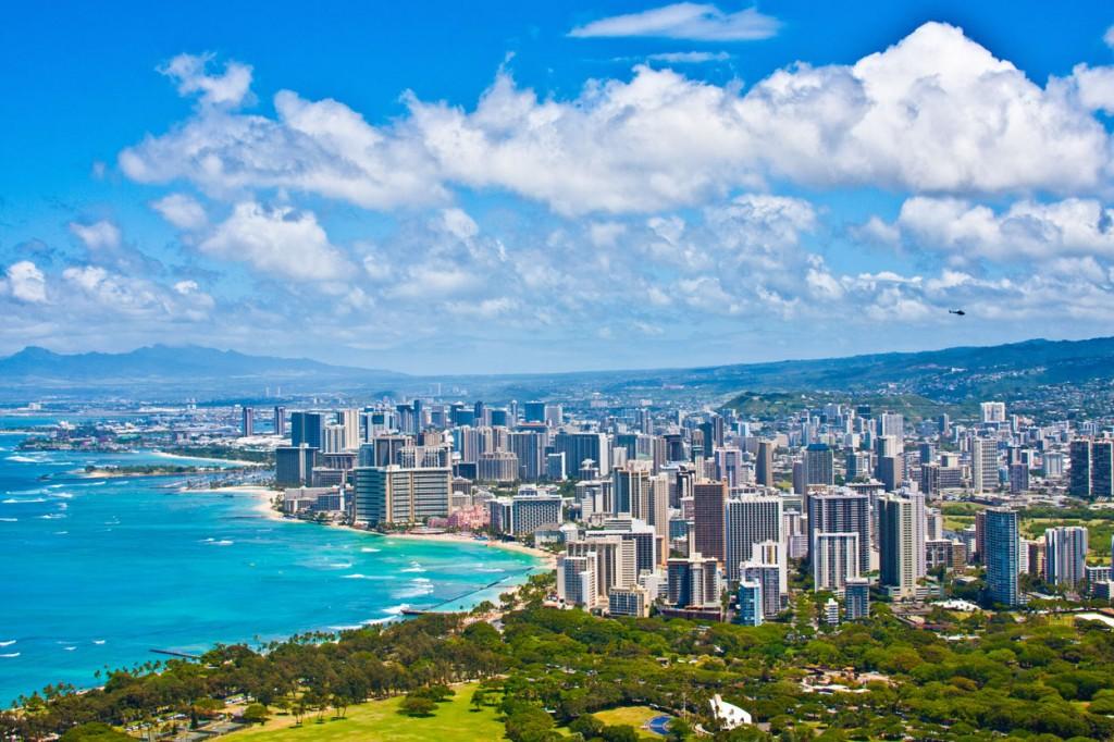 Island Trader Vacations Reviews Kailua-Kona, Hawaii A Growing Destination For Travel