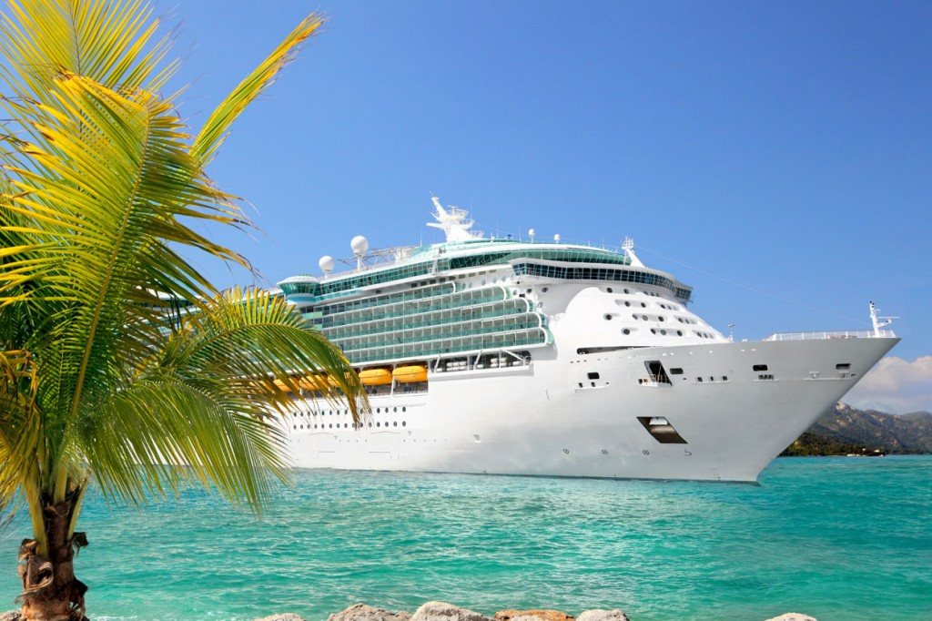 Island Trader Vacations Reviews The Newest Cruise News 2014