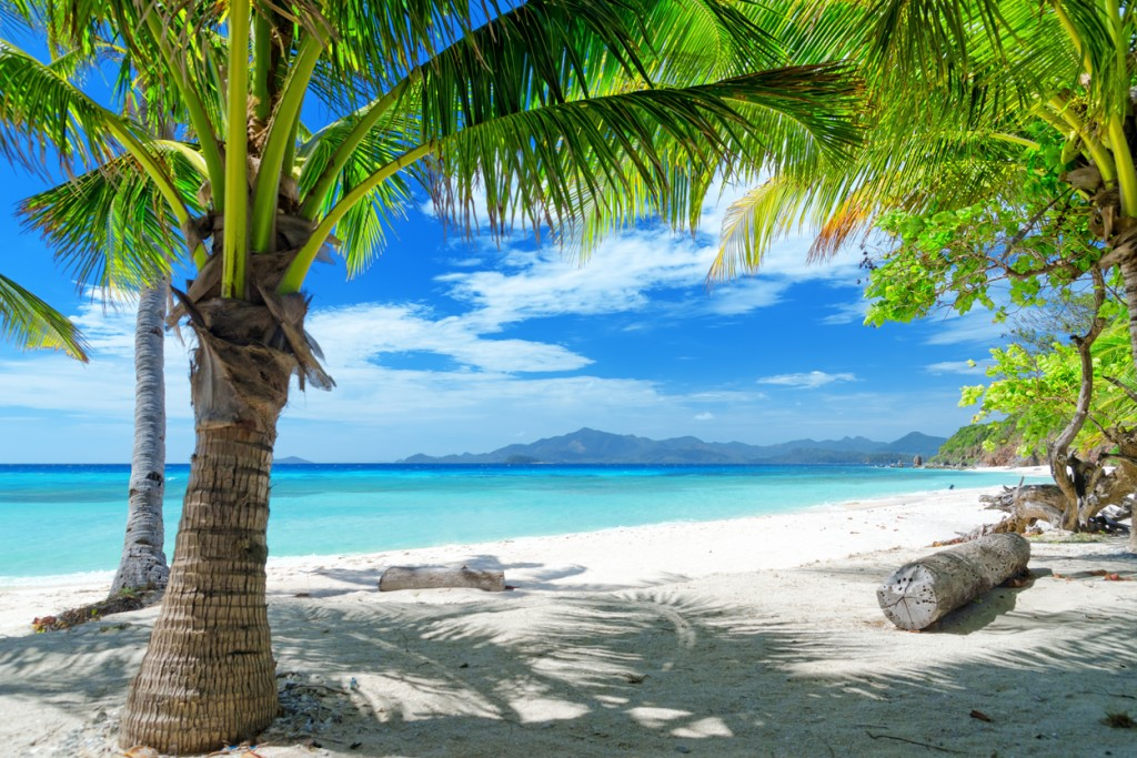 Island Trader Vacations Reviews A Burma Island Destination
