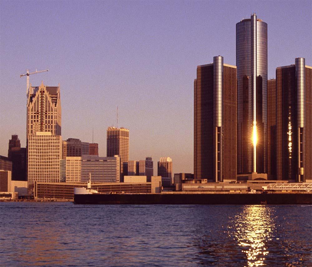 Island Trader Vacations Explores 3 Top Detroit Food Destinations