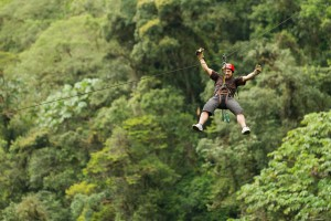 Island Trader Vacations Reviews Costa Rica a Top Destination in 2015