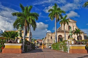 Island Trader Vacations Reviews Changes in Travel in Cuba